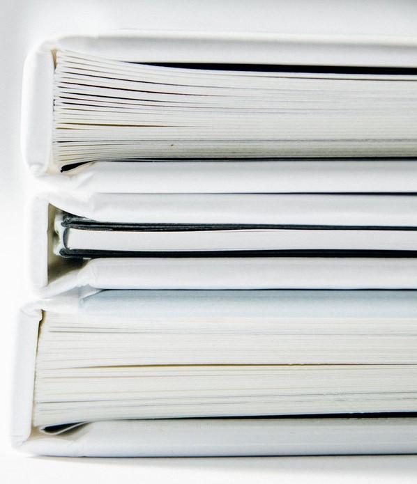 Dokumentacija za prijavo za subvencijo Eko sklada