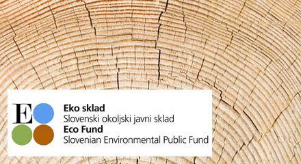 prednosti lesenih oken so v EKO skladu