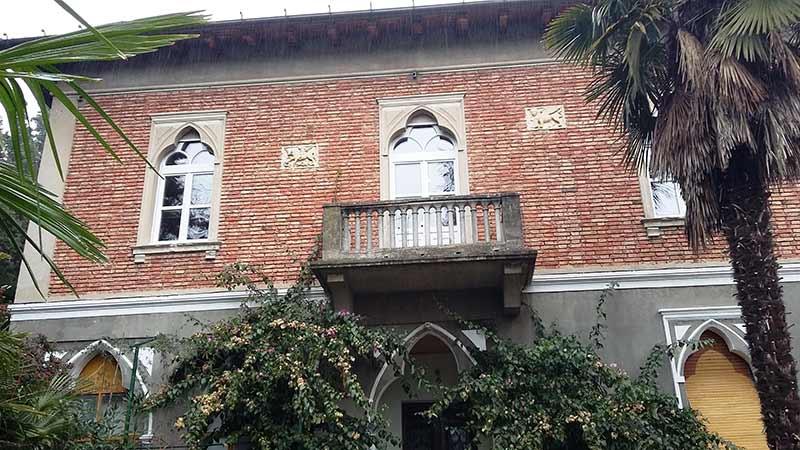 Lesena okna - obnova za dolgotrajnost