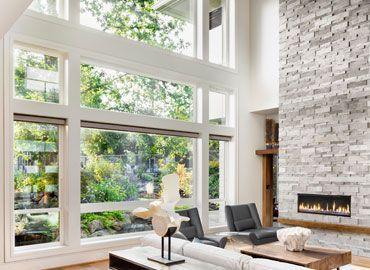 protihrupna okna