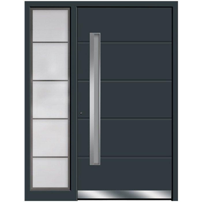 alu-vhodna-vrata-kli6861.jpg