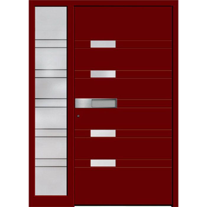 alu-vhodna-vrata-kli-premium6958.jpg