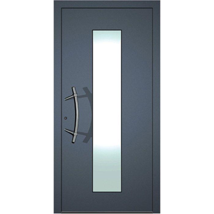 alu-vhodna-vrata-kli772.jpg