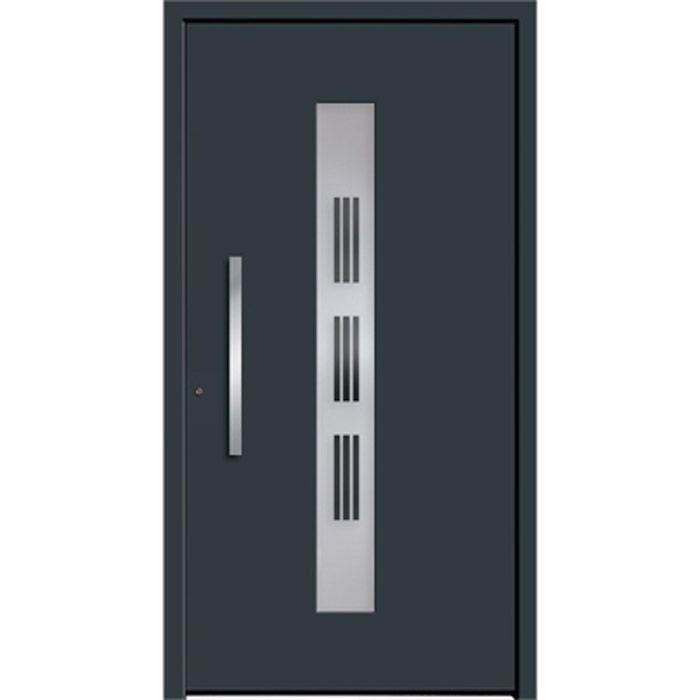 alu-vhodna-vrata-kli6509.jpg