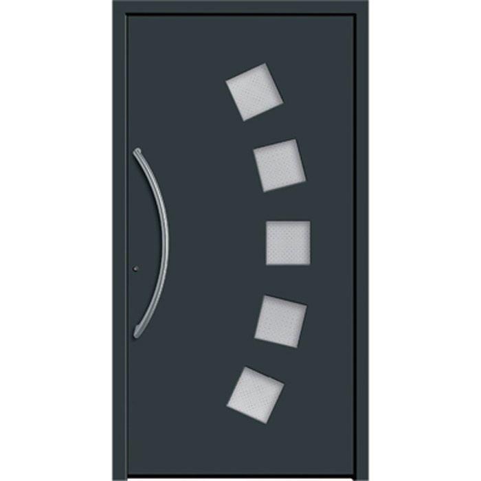 alu-vhodna-vrata-kli-premium2503.jpg