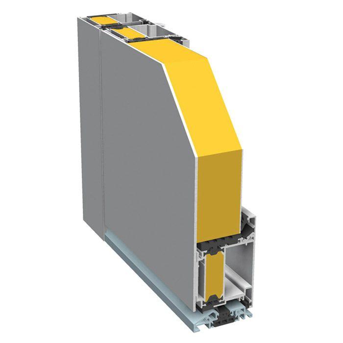 alu-vhodna-vrata-kli-tehnika.jpg