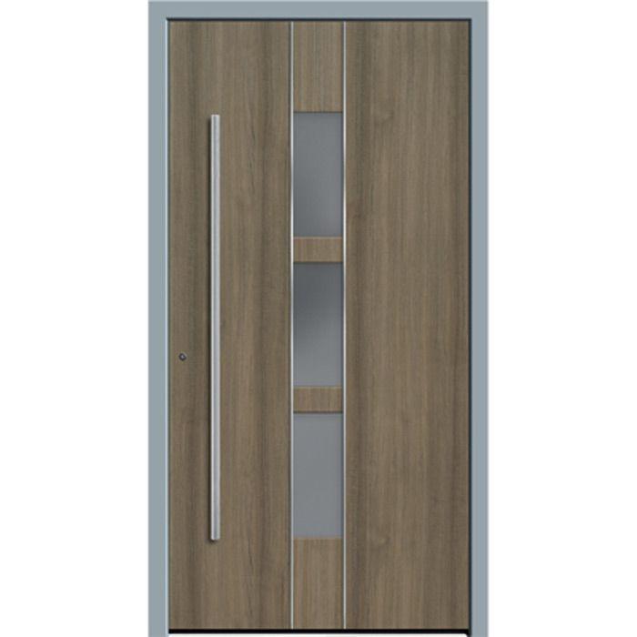 alu-vhodna-vrata-kli6183.jpg