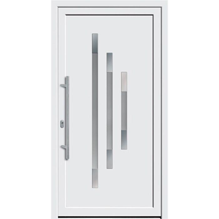 pvc-vhodna-vrata-kli8727.jpg
