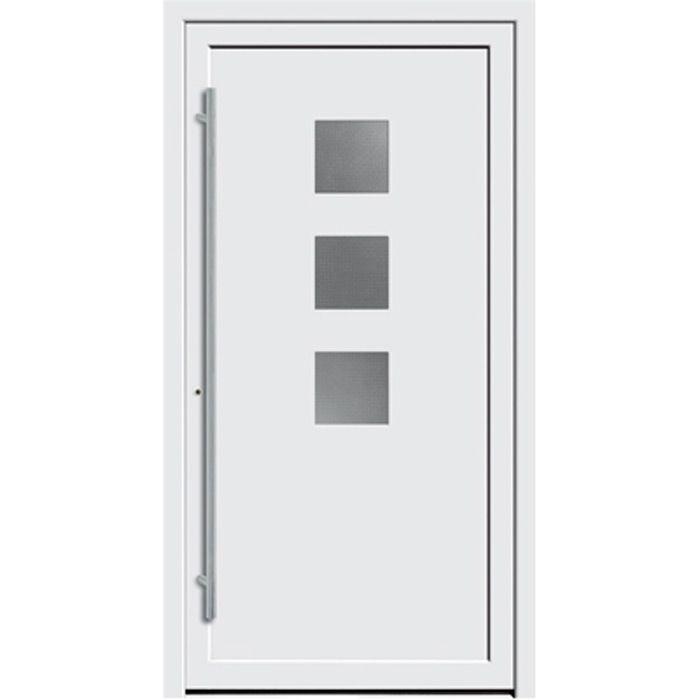 pvc-vhodna-vrata-kli8703.jpg