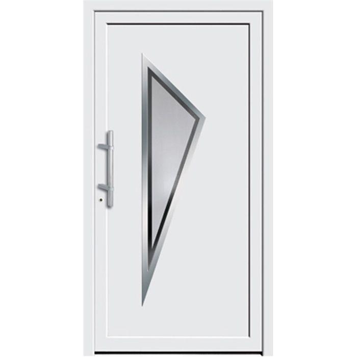 pvc-vhodna-vrata-kli8112.jpg