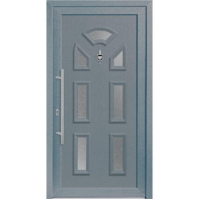 pvc-vhodna-vrata-kli8116.jpg
