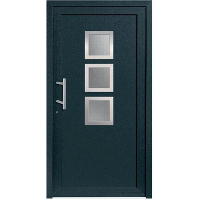 pvc-vhodna-vrata-kli8503.jpg