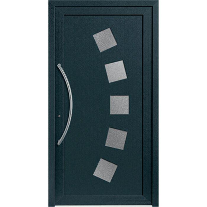 pvc-vhodna-vrata-kli8881.jpg