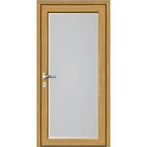PVC Vhodna vrata KLI 701