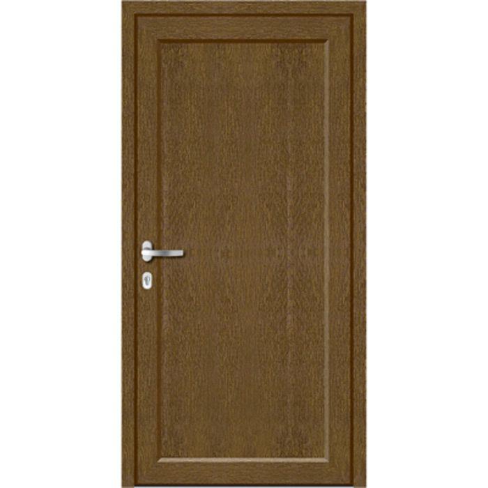 pvc-vhodna-vrata-kli702.jpg