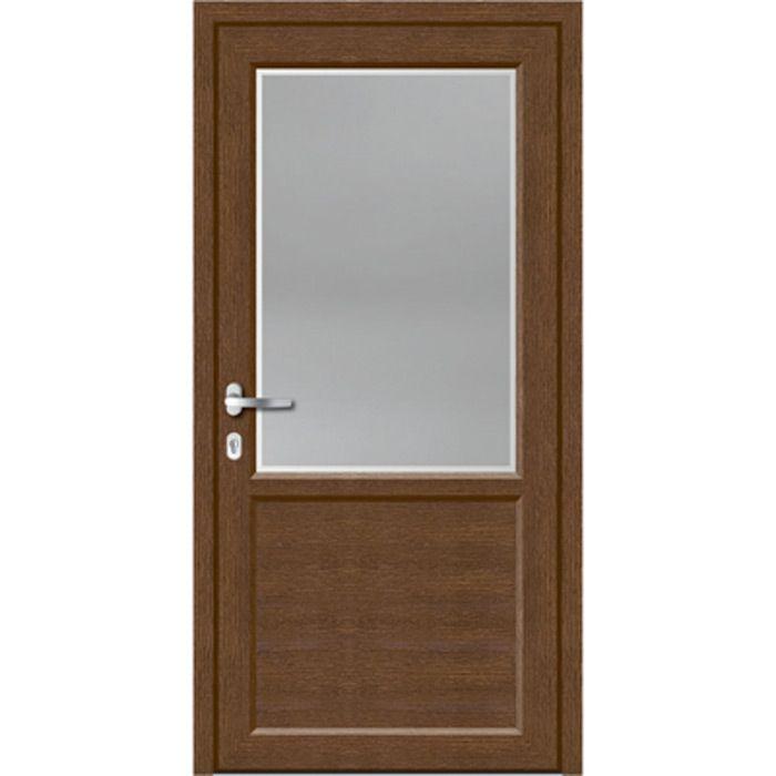 pvc-vhodna-vrata-kli703.jpg