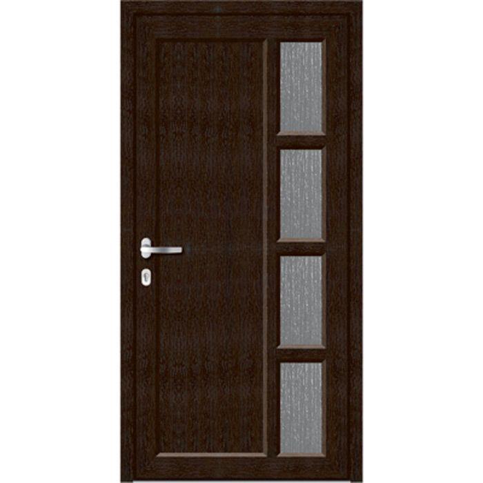 pvc-vhodna-vrata-kli714.jpg