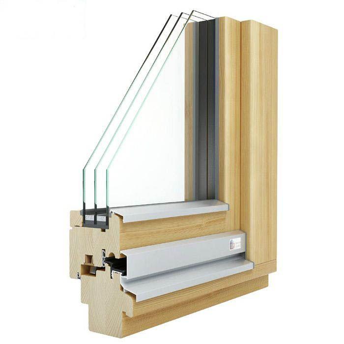 lesena-okna-kli-quadro78-2.jpg