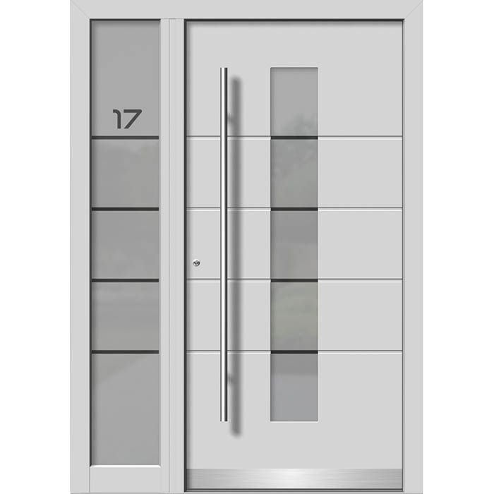 alu-les-vnodna-vrata-ha-125-st.jpg