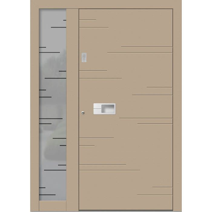 alu-les-vnodna-vrata-ha-142-st.jpg