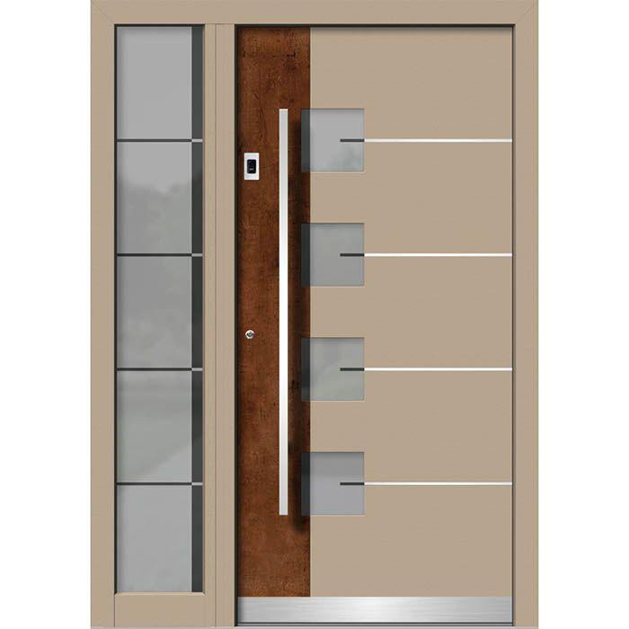 alu-les-vnodna-vrata-ha-152e-st.jpg