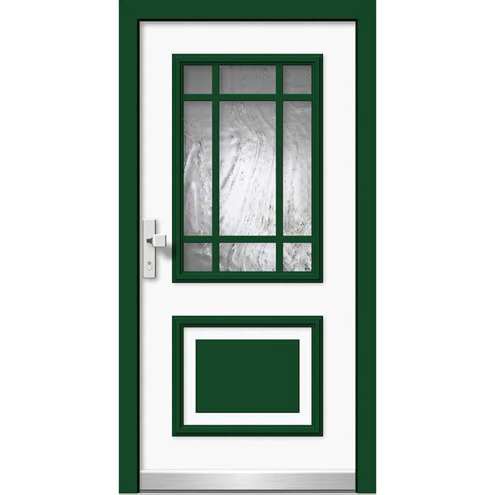 alu-les-vhodna-vrata-ha-503.jpg