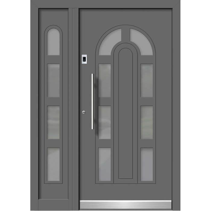 alu-les-vhodna-vrata-ha-504-st.jpg