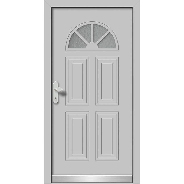 alu-les-vhodna-vrata-ha-506.jpg