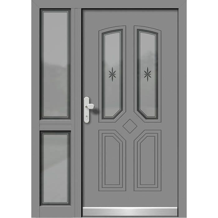 alu-les-vhodna-vrata-ha-507-st.jpg