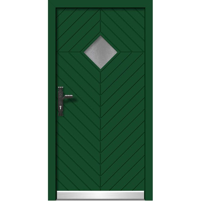 alu-les-vhodna-vrata-ha-509.jpg