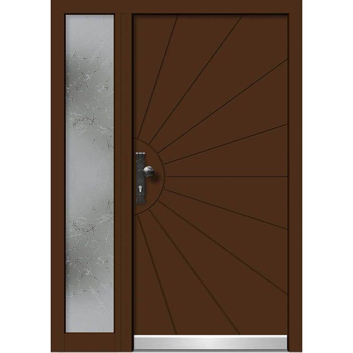 alu-les-vhodna-vrata-ha-510-st.jpg