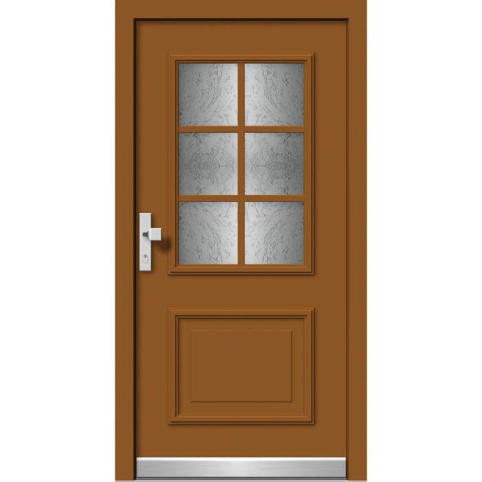 alu-les-vhodna-vrata-ha-512.jpg
