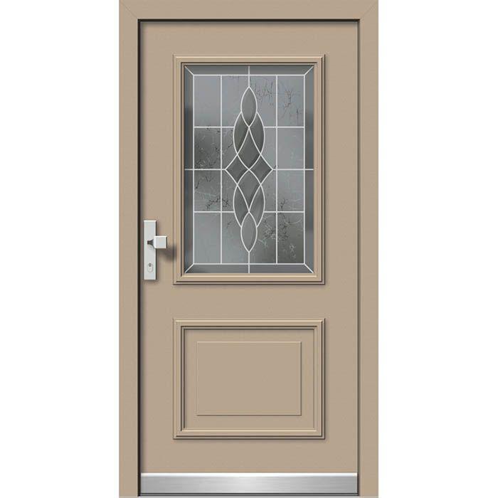 alu-les-vhodna-vrata-ha-513.jpg