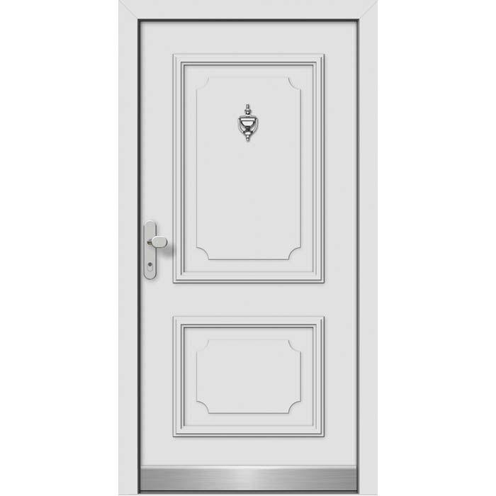 alu-les-vhodna-vrata-ha-515.jpg