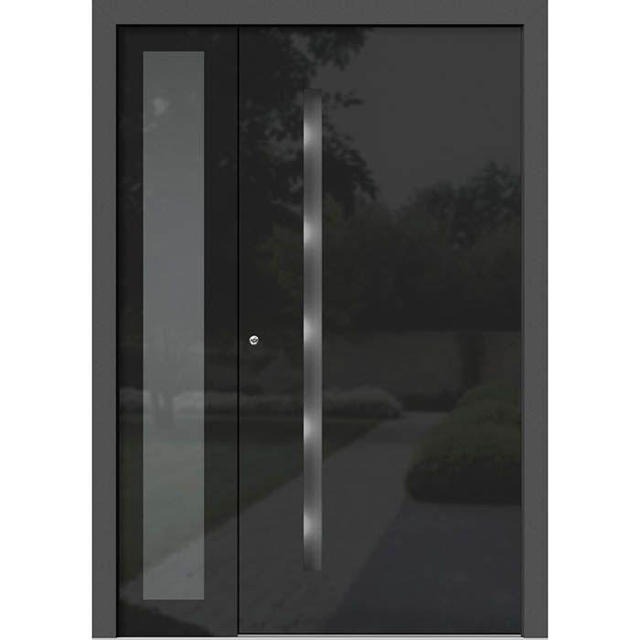 alu-les-vhodna-vrata-ha-301-st.jpg