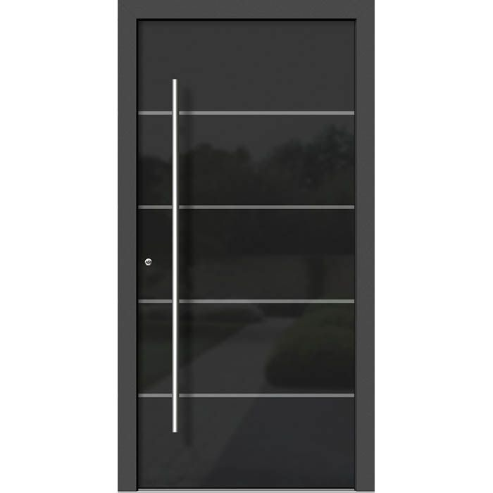 alu-les-vhodna-vrata-ha-302.jpg