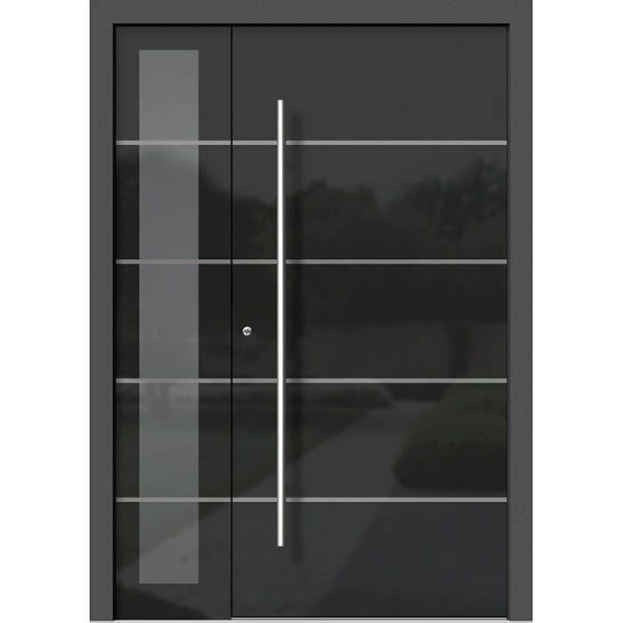 alu-les-vhodna-vrata-ha-302-st.jpg