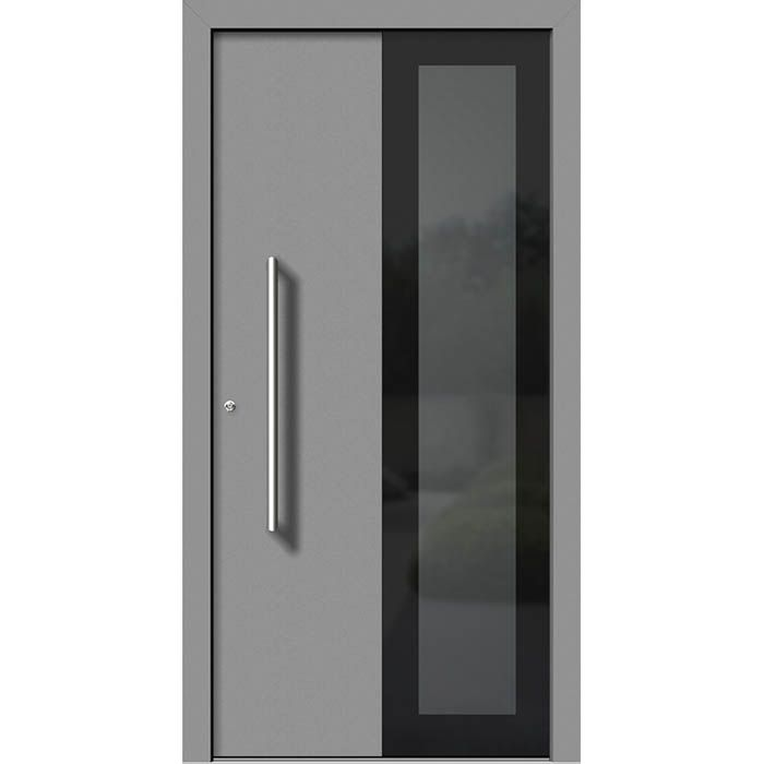 alu-les-vhodna-vrata-ha-305.jpg