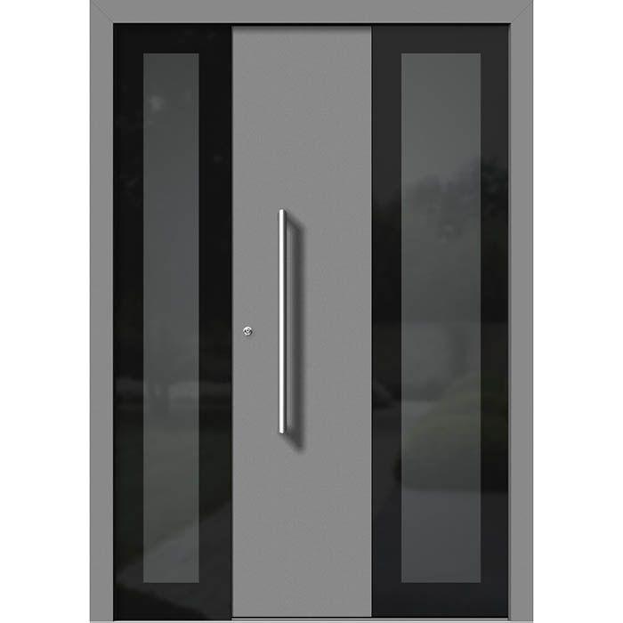 alu-les-vhodna-vrata-ha-305-st.jpg