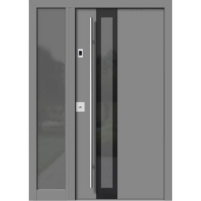 alu-les-vhodna-vrata-ha-307-st.jpg