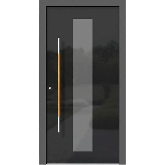 alu-les-vhodna-vrata-ha-308.jpg