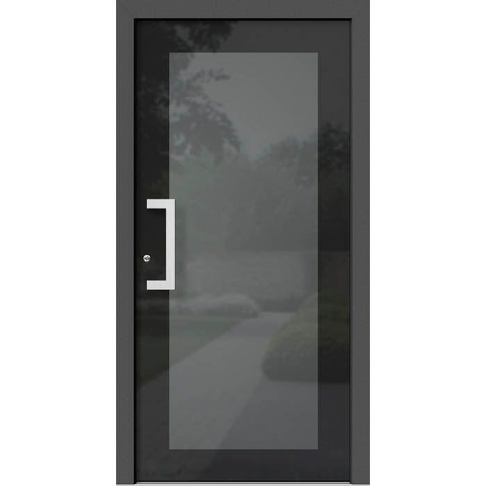 alu-les-vhodna-vrata-ha-309.jpg