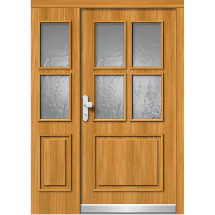 lesena-vhodna-vrata-h-502-st.jpg