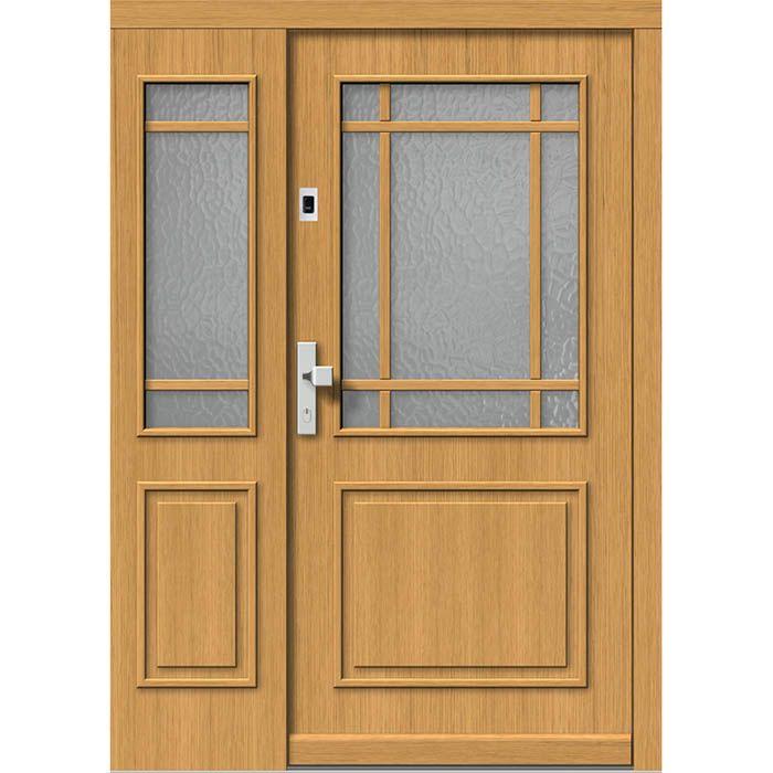 lesena-vhodna-vrata-h-503-st.jpg