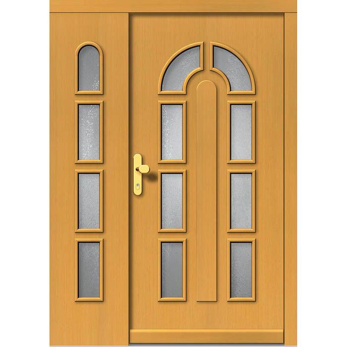 lesena-vhodna-vrata-h-504-st.jpg