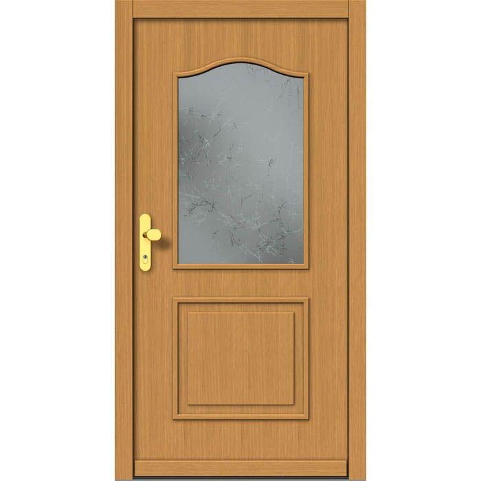 lesena-vhodna-vrata-h-505.jpg
