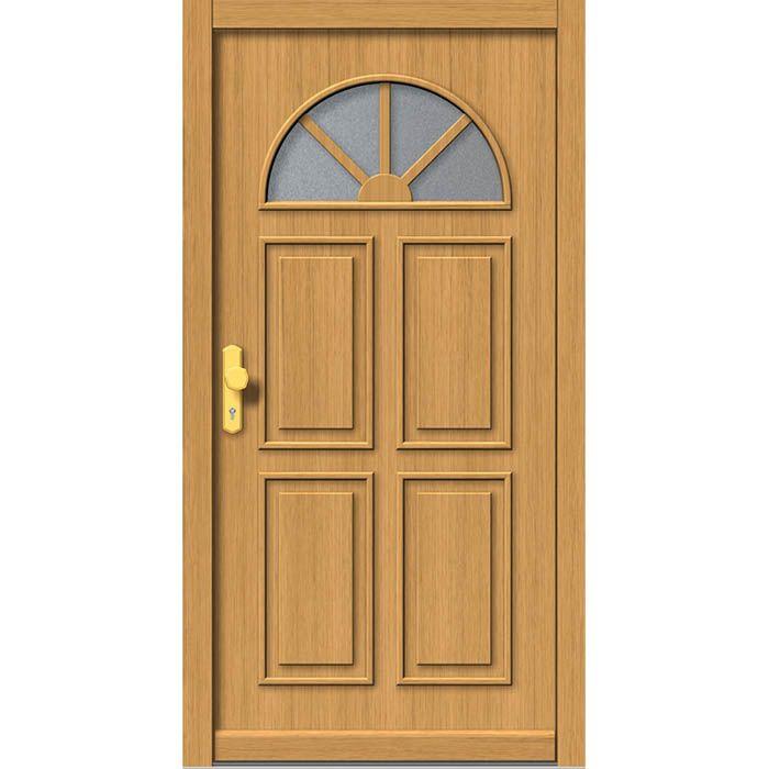 lesena-vhodna-vrata-h-506.jpg