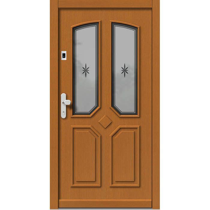 lesena-vhodna-vrata-h-507.jpg