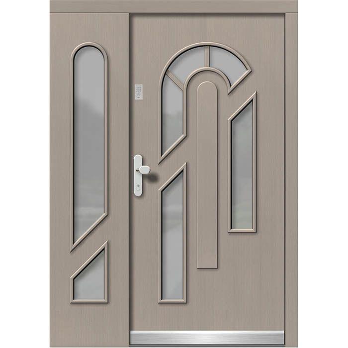 lesena-vhodna-vrata-h-508-st.jpg