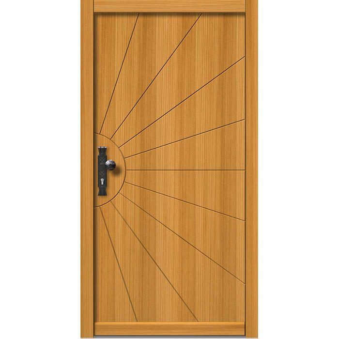 lesena-vhodna-vrata-h-510.jpg
